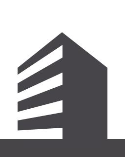 Les Immeubles Inter-métro Inc.